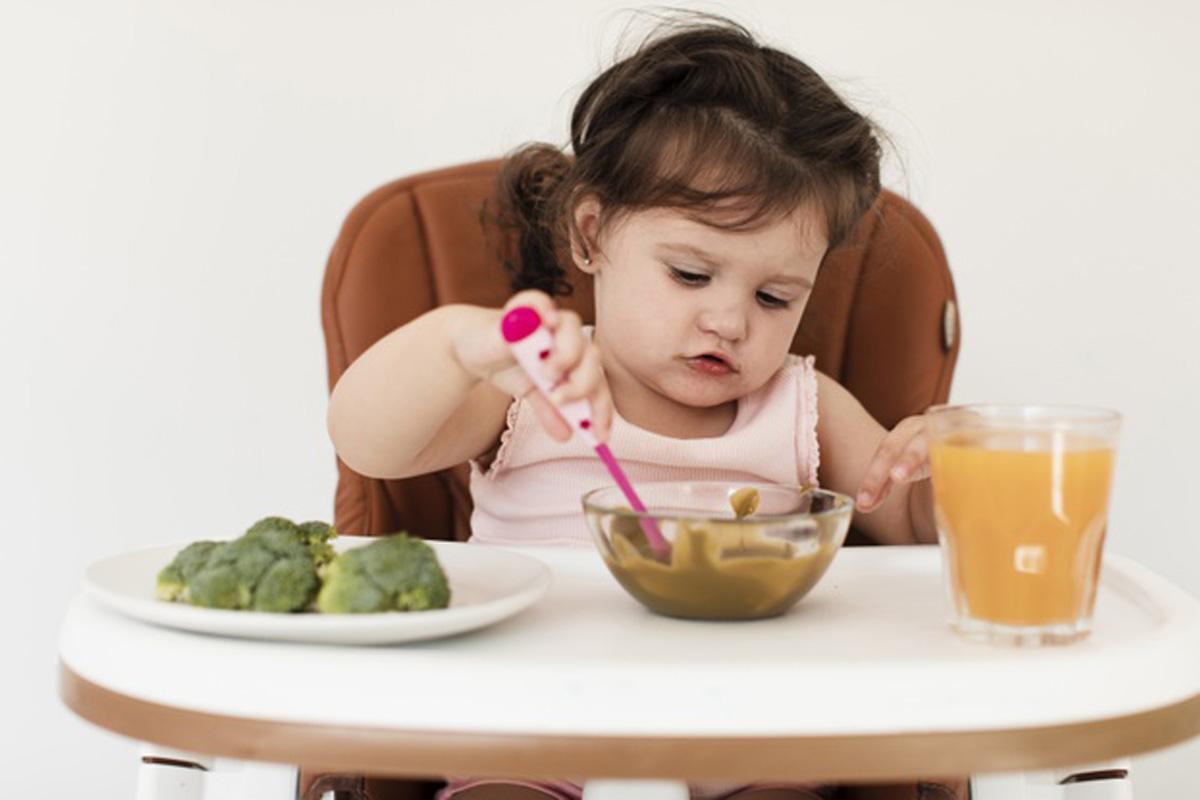 nutrizione-bambini-età-pediatrica-1