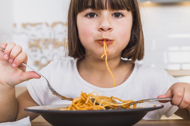nutrizione-dieta-bambini