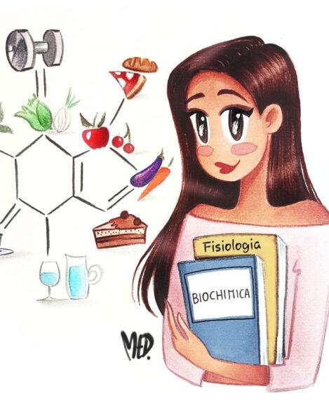 valentina-colistra-cartoon-about-me