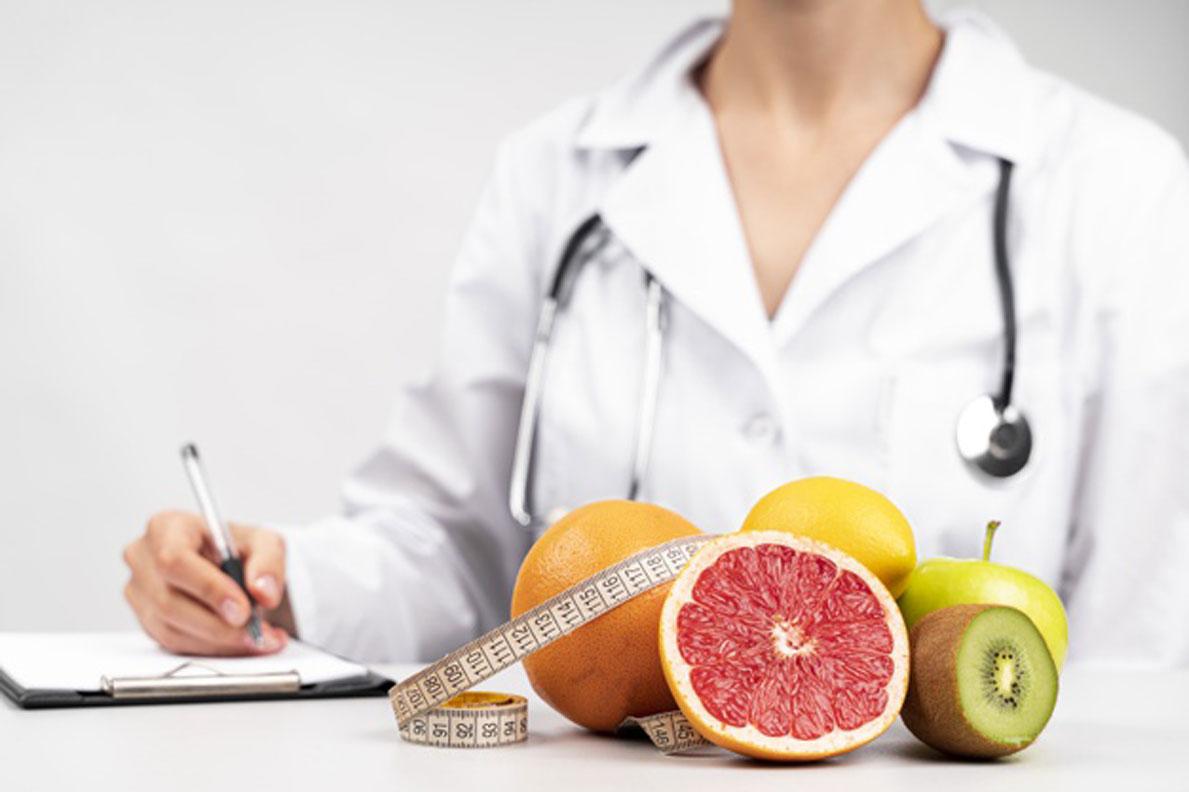 Le-figure-professionali-che-si-occupano-di-nutrizione