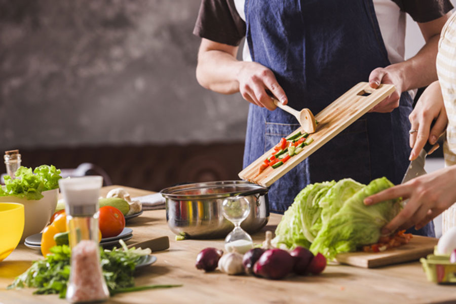 lazioni-di-nutrizione-in-cucina