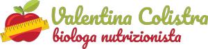 Valentina Colistra Biologa Nutrizionista a Tivoli