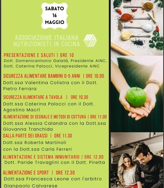 Locandina Webinar 16-05-2020 AINC